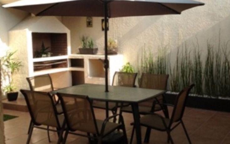 Foto de casa en condominio en renta en, magdalena, metepec, estado de méxico, 1691686 no 04