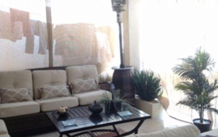 Foto de casa en condominio en renta en, magdalena, metepec, estado de méxico, 1691686 no 05