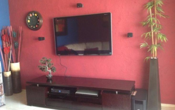 Foto de casa en condominio en renta en, magdalena, metepec, estado de méxico, 1691686 no 06