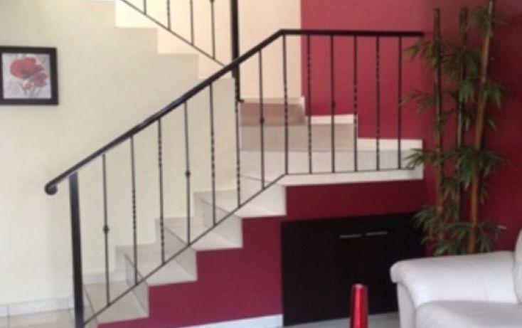 Foto de casa en condominio en renta en, magdalena, metepec, estado de méxico, 1691686 no 07