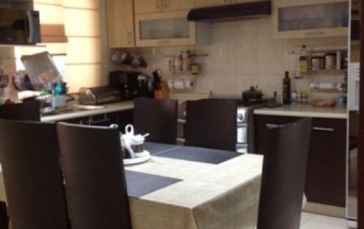 Foto de casa en condominio en renta en, magdalena, metepec, estado de méxico, 1691686 no 08