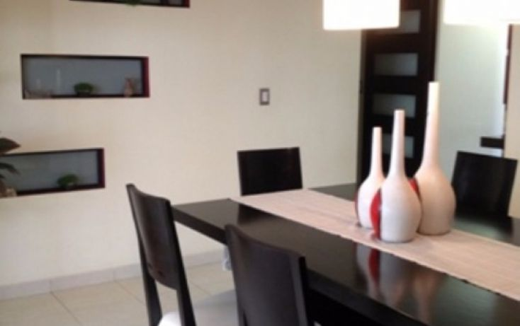 Foto de casa en condominio en renta en, magdalena, metepec, estado de méxico, 1691686 no 09