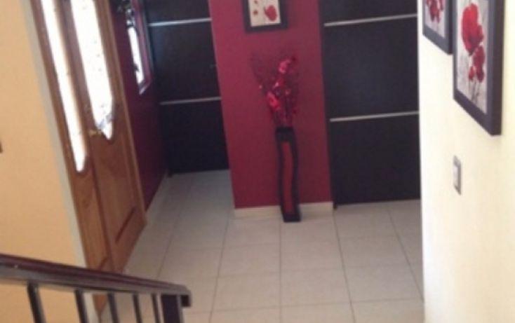 Foto de casa en condominio en renta en, magdalena, metepec, estado de méxico, 1691686 no 10