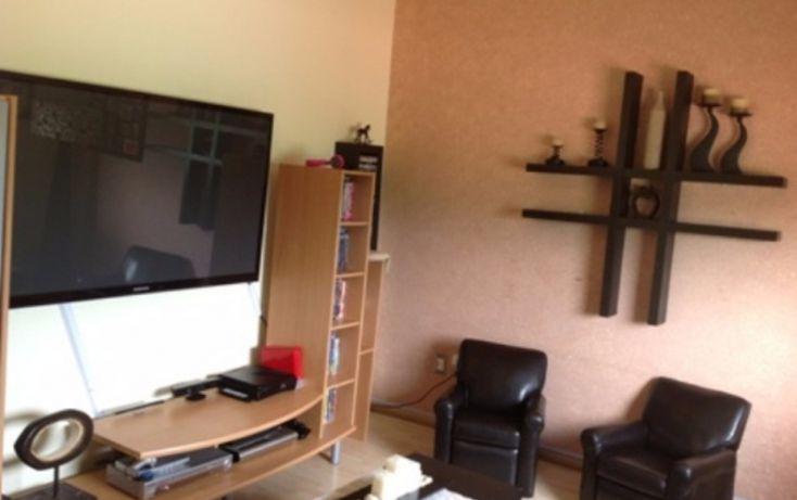 Foto de casa en condominio en renta en, magdalena, metepec, estado de méxico, 1691686 no 11