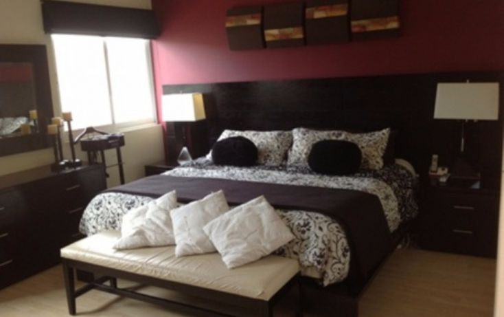Foto de casa en condominio en renta en, magdalena, metepec, estado de méxico, 1691686 no 12