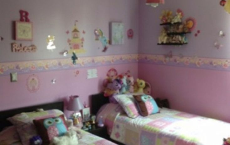 Foto de casa en condominio en renta en, magdalena, metepec, estado de méxico, 1691686 no 13