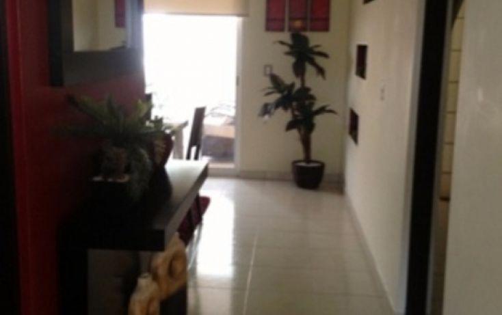 Foto de casa en condominio en renta en, magdalena, metepec, estado de méxico, 1691686 no 14
