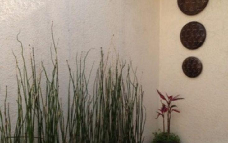 Foto de casa en condominio en renta en, magdalena, metepec, estado de méxico, 1691686 no 15