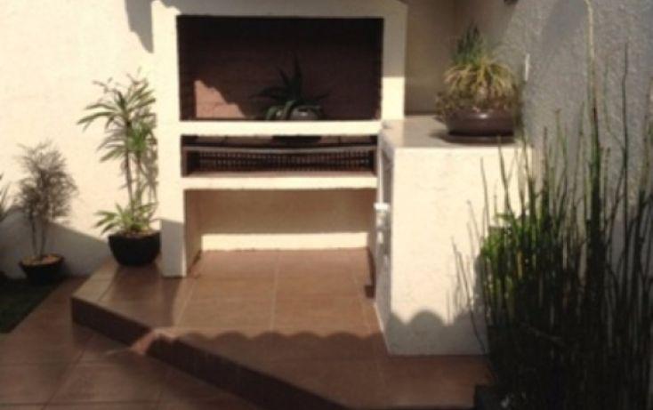 Foto de casa en condominio en renta en, magdalena, metepec, estado de méxico, 1691686 no 16