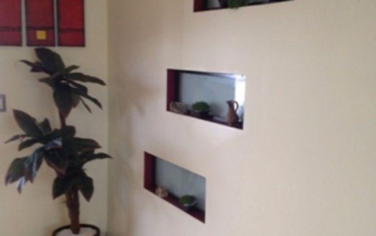 Foto de casa en condominio en renta en, magdalena, metepec, estado de méxico, 1691686 no 17