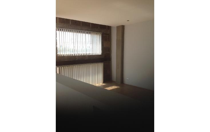 Foto de departamento en renta en  , magdalena, metepec, méxico, 1123939 No. 03