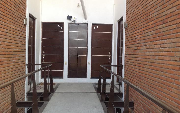 Foto de departamento en renta en  , magdalena, metepec, méxico, 1123939 No. 07