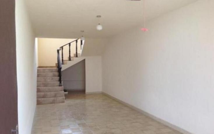 Foto de casa en venta en  , magdalena, metepec, méxico, 1179167 No. 04