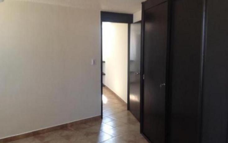 Foto de casa en venta en  , magdalena, metepec, méxico, 1179167 No. 09
