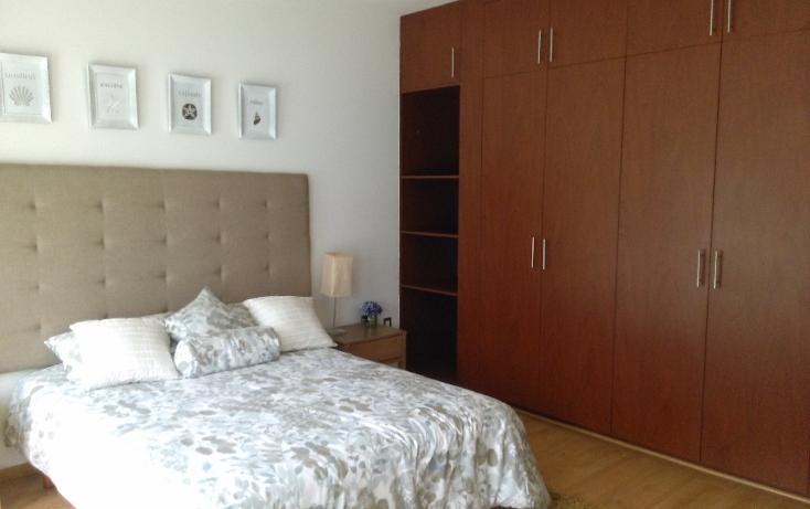 Foto de casa en venta en  , magdalena, metepec, m?xico, 1187125 No. 04