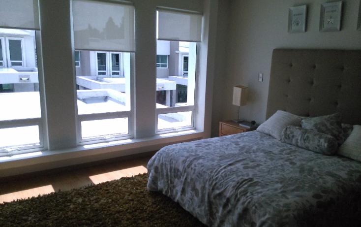 Foto de casa en venta en  , magdalena, metepec, m?xico, 1187125 No. 05