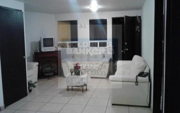 Foto de casa en venta en  , magdalena, metepec, méxico, 1328323 No. 04
