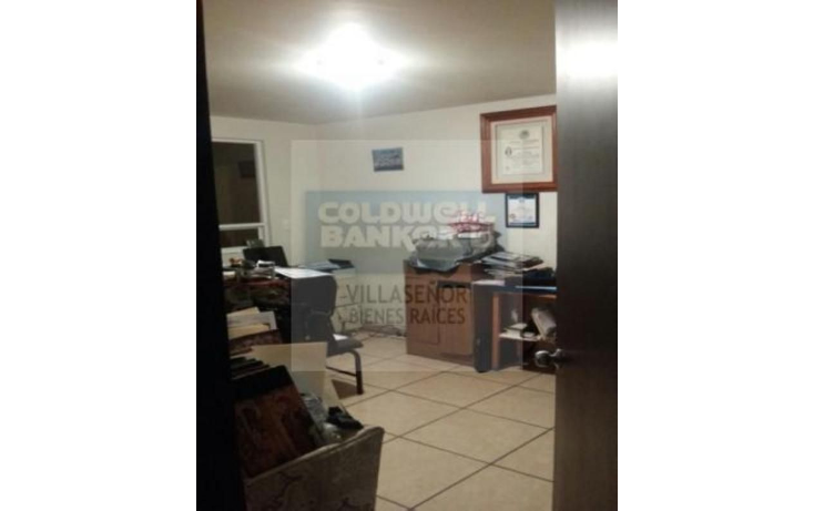 Foto de casa en venta en  , magdalena, metepec, méxico, 1328323 No. 05