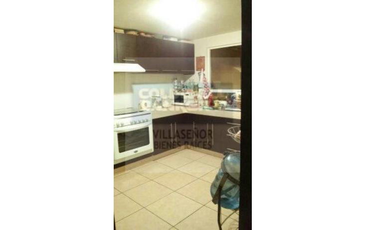 Foto de casa en venta en  , magdalena, metepec, méxico, 1328323 No. 06