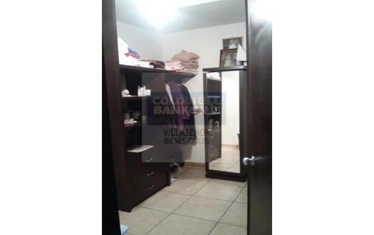 Foto de casa en venta en  , magdalena, metepec, méxico, 1328323 No. 09