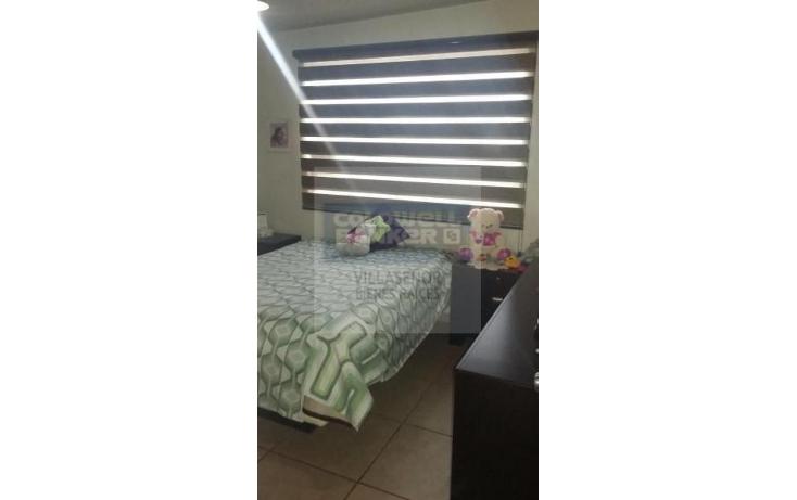 Foto de casa en venta en  , magdalena, metepec, méxico, 1328323 No. 10