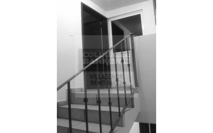 Foto de casa en venta en  , magdalena, metepec, méxico, 1328323 No. 13