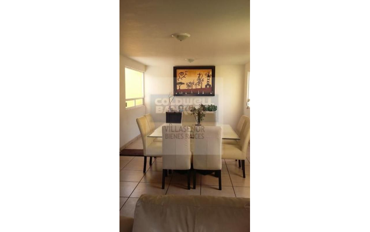 Foto de casa en venta en  , magdalena, metepec, méxico, 1328323 No. 15