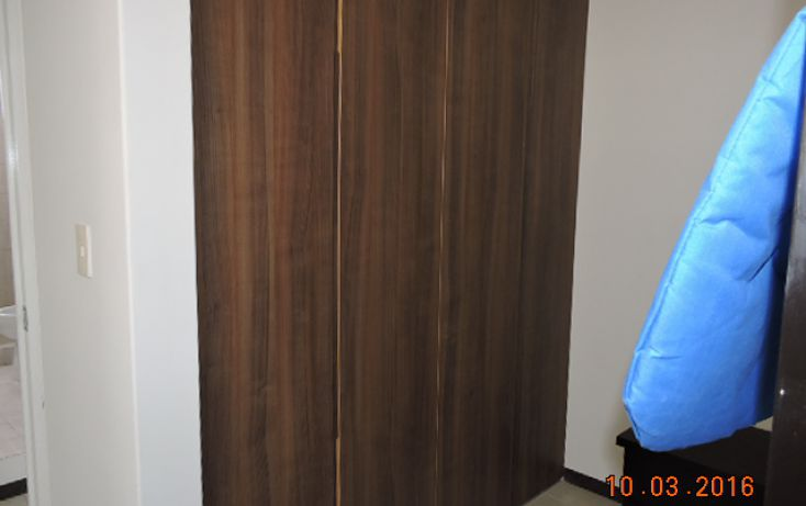 Foto de departamento en venta en, magdalena mixiuhca, venustiano carranza, df, 1699720 no 09