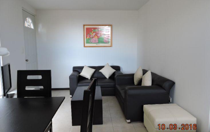 Foto de departamento en venta en, magdalena mixiuhca, venustiano carranza, df, 1699720 no 14