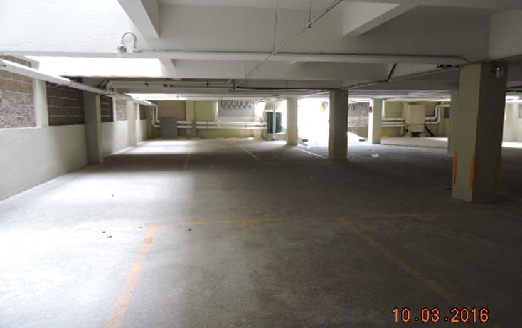 Foto de departamento en venta en  , magdalena mixiuhca, venustiano carranza, distrito federal, 1699720 No. 04