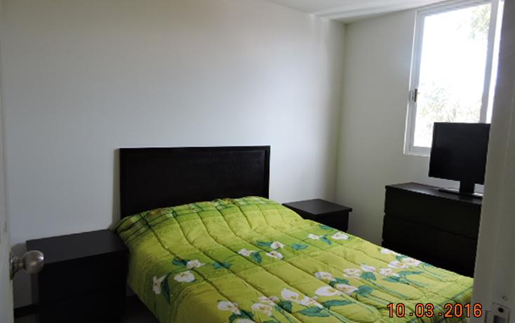 Foto de departamento en venta en  , magdalena mixiuhca, venustiano carranza, distrito federal, 1699720 No. 06