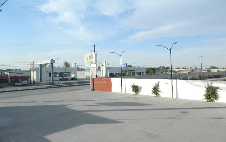 Foto de local en renta en  , magdalenas, torreón, coahuila de zaragoza, 1090919 No. 04