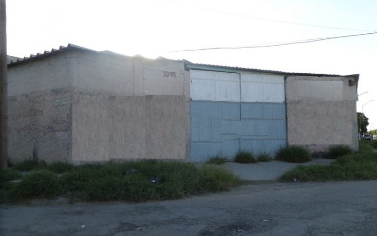 Foto de bodega en renta en, magdalenas, torreón, coahuila de zaragoza, 1223781 no 01
