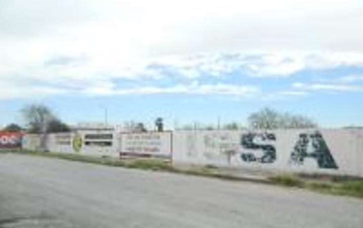 Foto de terreno comercial en venta en  , magdalenas, torreón, coahuila de zaragoza, 1254785 No. 02