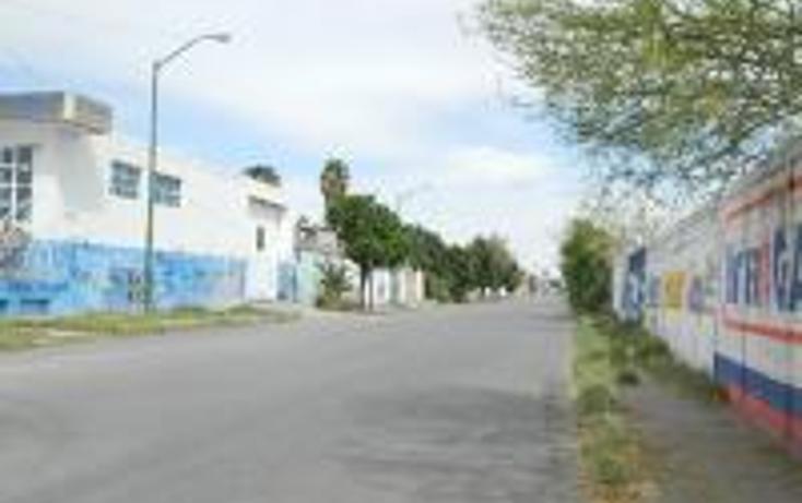 Foto de terreno comercial en venta en  , magdalenas, torreón, coahuila de zaragoza, 1254785 No. 03