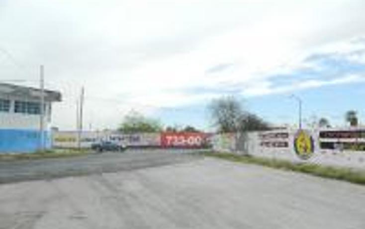 Foto de terreno comercial en venta en  , magdalenas, torreón, coahuila de zaragoza, 1254785 No. 05