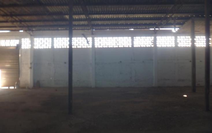 Foto de bodega en venta en  , magdalenas, torreón, coahuila de zaragoza, 1608728 No. 06