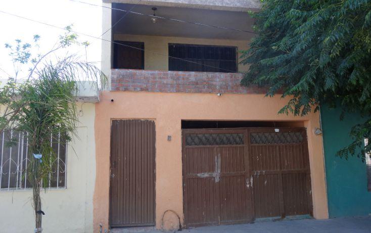 Foto de casa en venta en, magdalenas, torreón, coahuila de zaragoza, 1928950 no 01