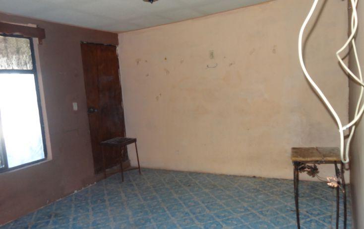 Foto de casa en venta en, magdalenas, torreón, coahuila de zaragoza, 1928950 no 06