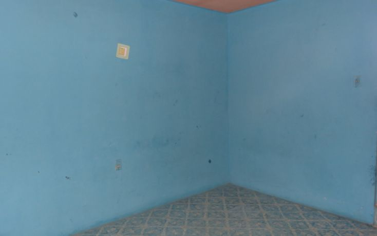 Foto de casa en venta en, magdalenas, torreón, coahuila de zaragoza, 1928950 no 08