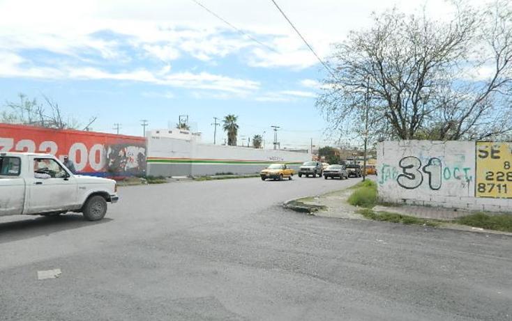 Foto de terreno habitacional en venta en  , magdalenas, torreón, coahuila de zaragoza, 371791 No. 02