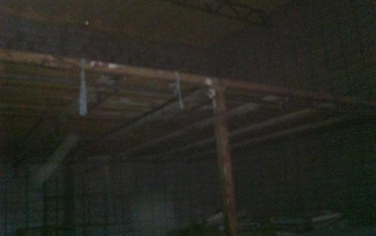 Foto de bodega en venta en  , magdalenas, torreón, coahuila de zaragoza, 388811 No. 04