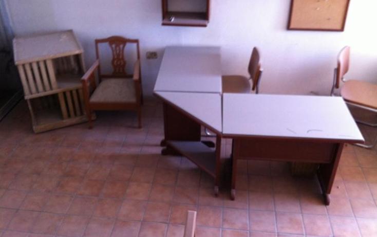 Foto de bodega en venta en  , magdalenas, torreón, coahuila de zaragoza, 388811 No. 09