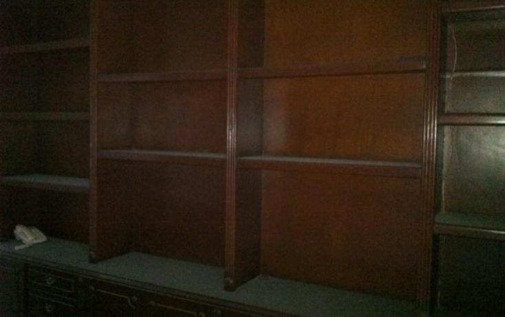 Foto de bodega en venta en  , magdalenas, torreón, coahuila de zaragoza, 388811 No. 10