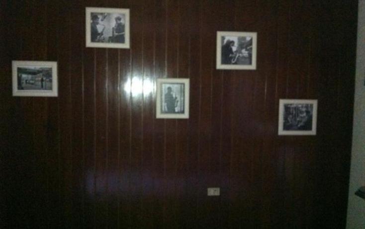 Foto de bodega en venta en  , magdalenas, torreón, coahuila de zaragoza, 388811 No. 11