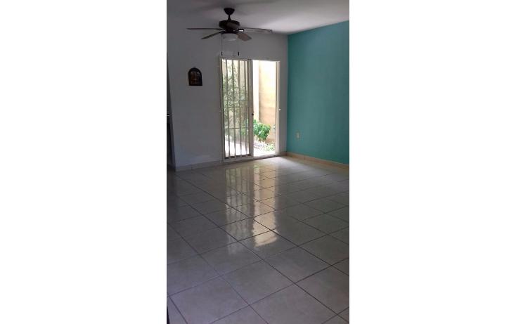 Foto de casa en renta en  , magdaleno aguilar, tampico, tamaulipas, 1047491 No. 02