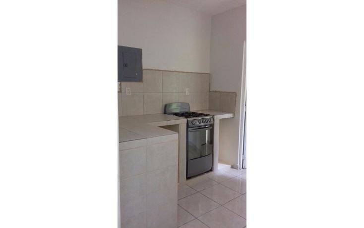 Foto de casa en renta en  , magdaleno aguilar, tampico, tamaulipas, 1047491 No. 03