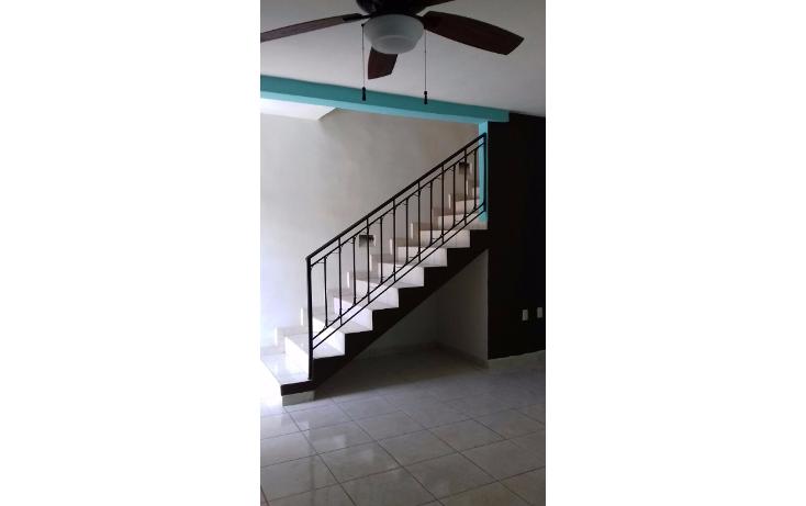 Foto de casa en renta en  , magdaleno aguilar, tampico, tamaulipas, 1047491 No. 04