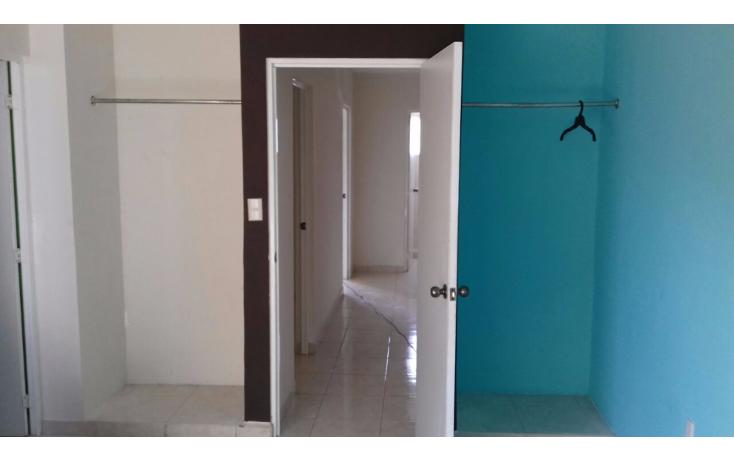 Foto de casa en renta en  , magdaleno aguilar, tampico, tamaulipas, 1047491 No. 05
