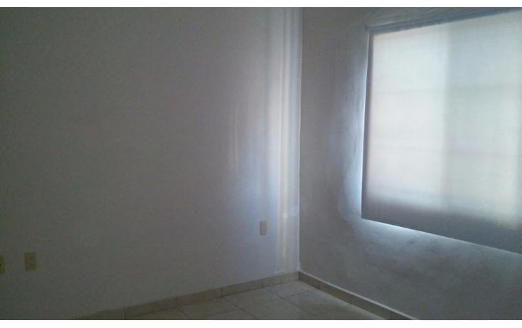 Foto de casa en renta en  , magdaleno aguilar, tampico, tamaulipas, 1047491 No. 06